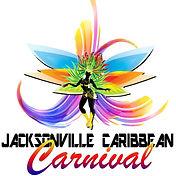 Jacksonville Caribbean Carnival.jpg