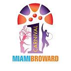 Miami Broward Carnival Logo.jpg