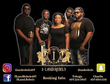 I-Land Rebels Band.jpg