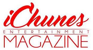 iChunes Entertainment Magazine.jpg