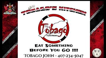 Tobago Ketchen.png