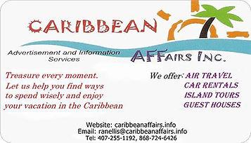 Caribbean Affairs Inc.jpg