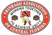 The Trinbago Association of Central Flor