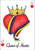 Queen_of_Hearts_Proof1.jpg