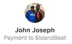 John Joseph Cash App.jpg