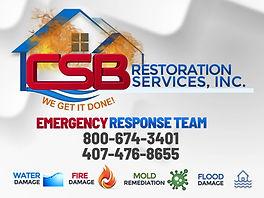 CSB Restoration Servicves Info.jpg