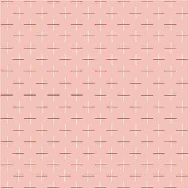Pattern-2-2_Small_9942e16e-6f21-43fb-b57