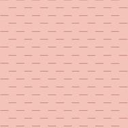 Pattern-1-2_Small_a2e3c46a-7e70-4833-8f6