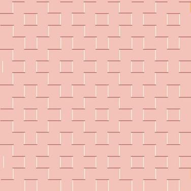 Pattern-3-2_Small_4c981e20-44aa-402d-b9a