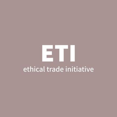 Ethical Trade Initiative (ETI)