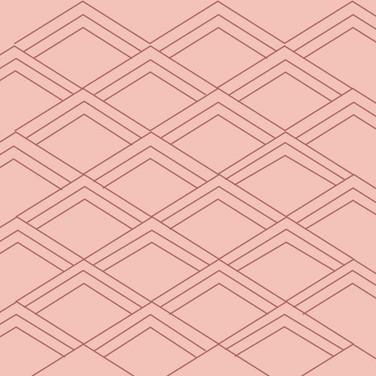 Pattern-4_Small_93bf2939-b2cc-4446-939e-