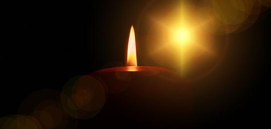 candle-64179_1920.jpg