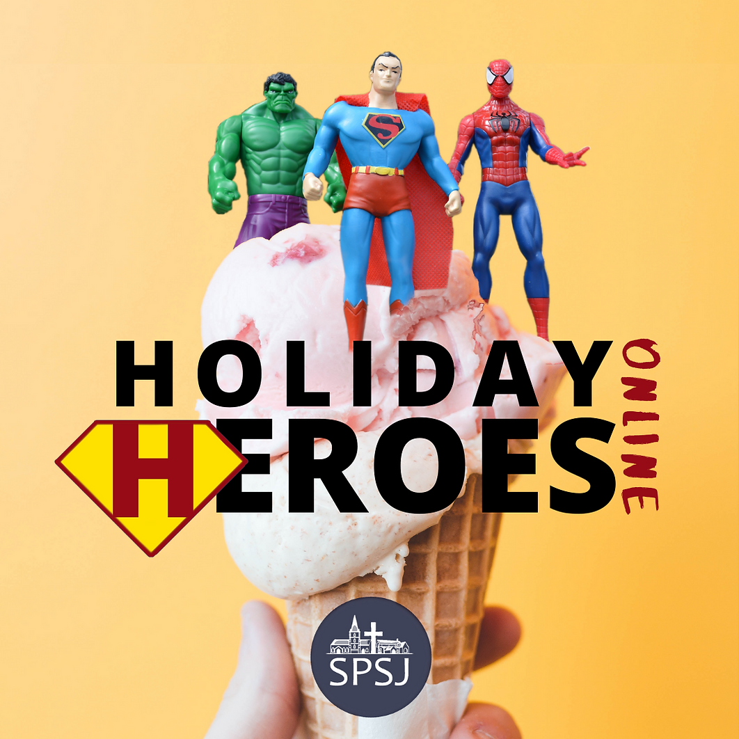 HOLIDAY HEROES (2).png