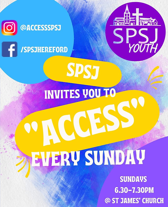 Access Poster_edited.jpg