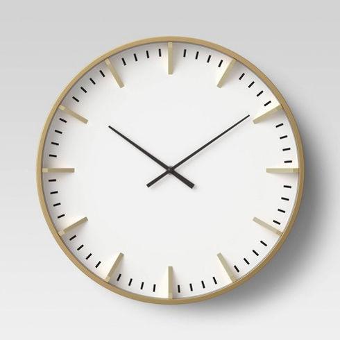 OUR CLINIC clock.jpg