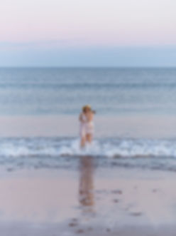Beach_Night-58.jpg