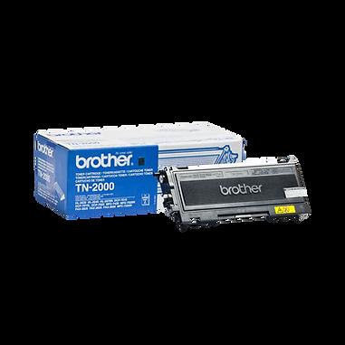 Brother Laser JTN2000.jpg