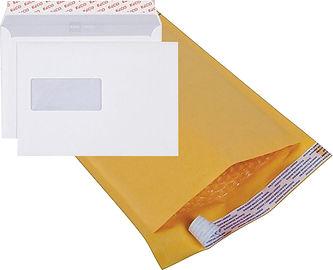 Enveloppes.jpg