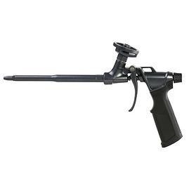 Pistolet pour mousse P93.jpg