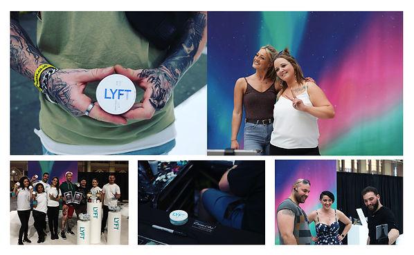 photos LYFT.jpg