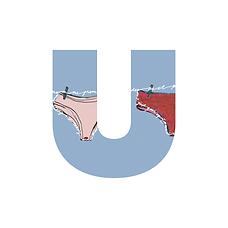Unicorn_U-25.png