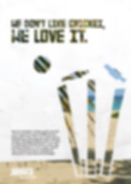 Cricket-ad_1750.jpg