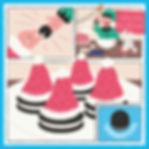 Oreo_Stills_Santa_Workshop_2500_c.jpg