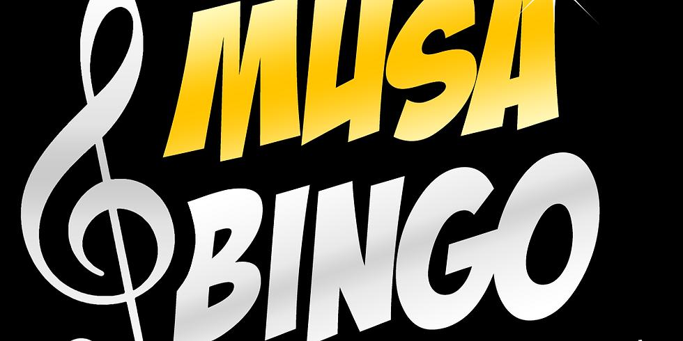Musabingo