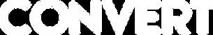 Convert_Logo_Weiß.png