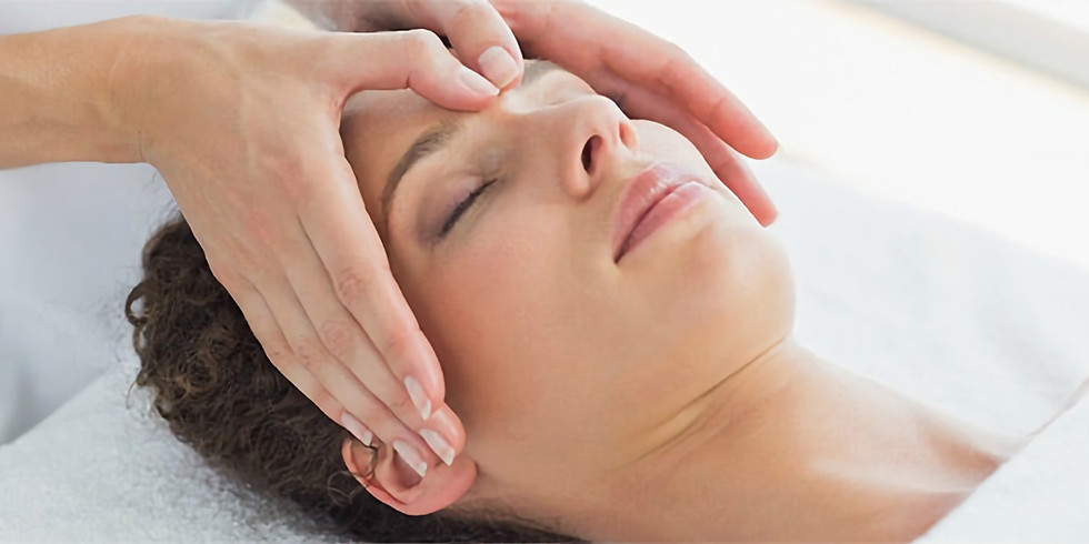 SOUL SIGNATURE - including Access Consciousness Energetic Facelift