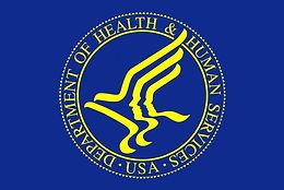 HHS_seal.jpg