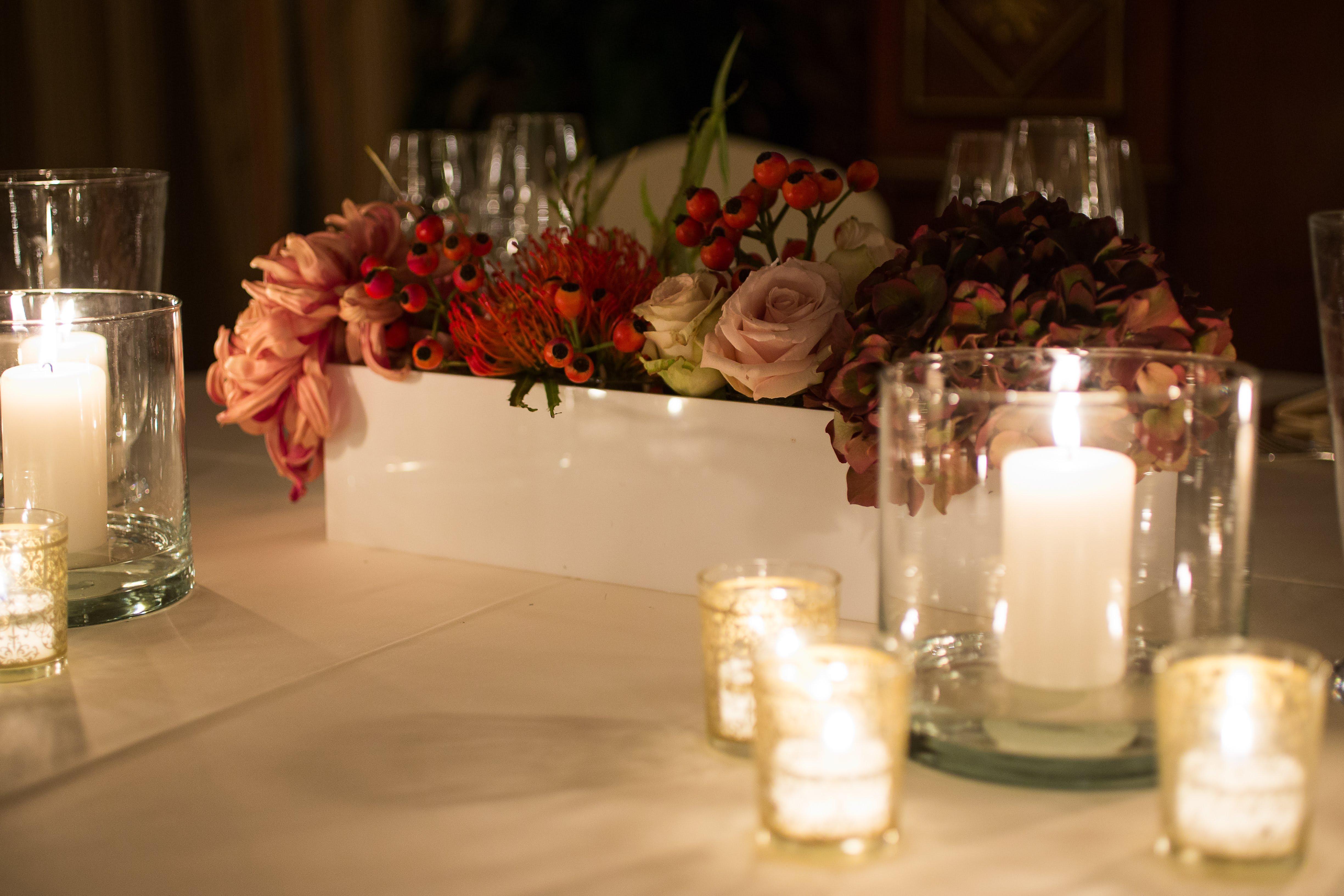 Tavolo sposi Principe_2
