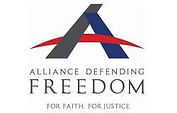 Alliance_Defending_Freedom_Logo_CNA_3_24