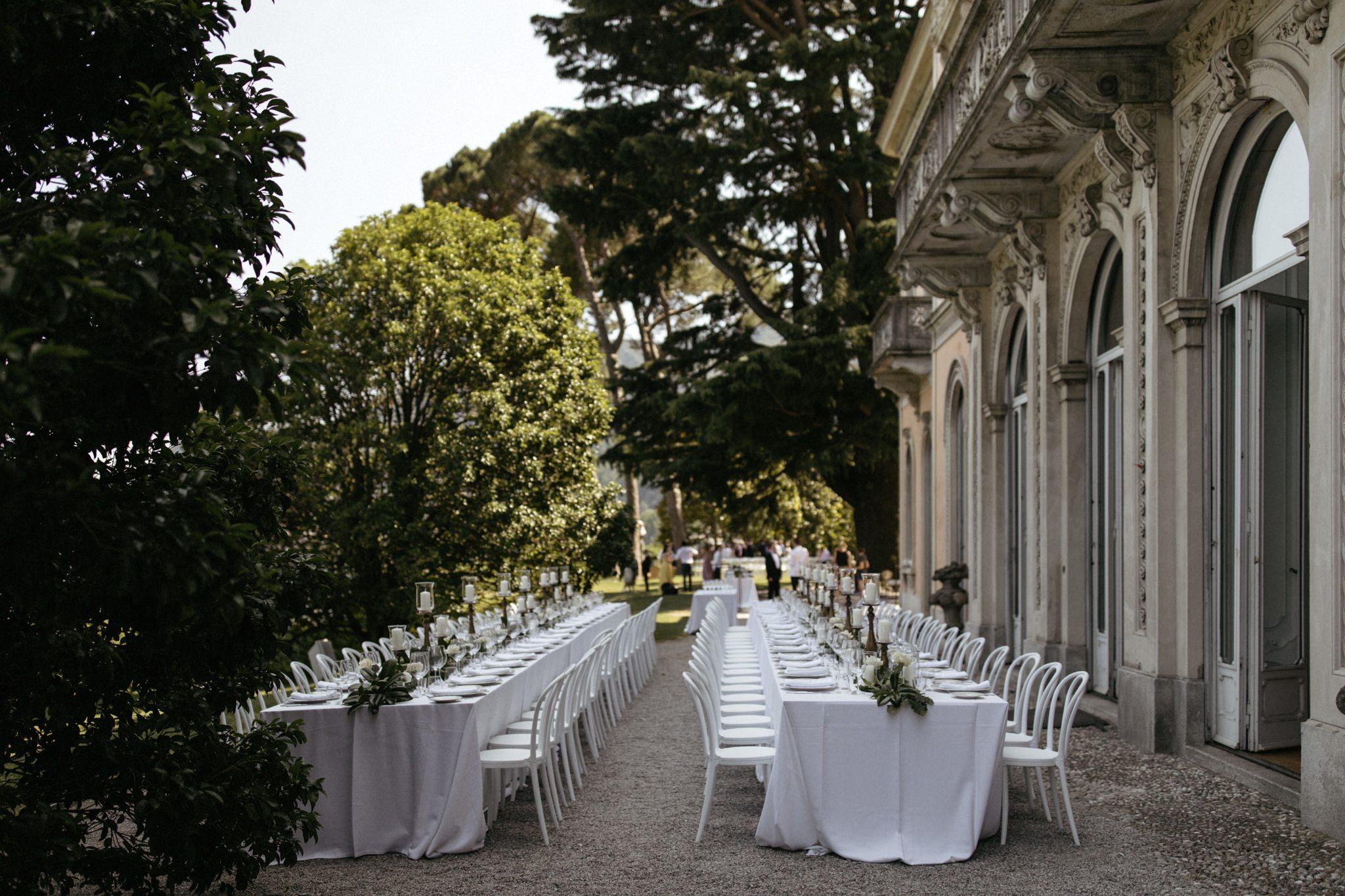Villa del Grumello1