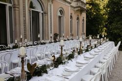 Villa del Grumello5