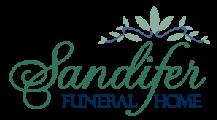 sandifer.png