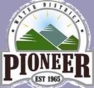 pioneerlogo.png