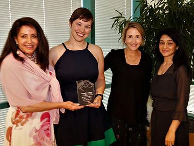 Diane McCune Winner 2019 MBS Award.jpg