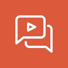 videos_recordings.png