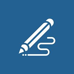 blogs_articles logo.png