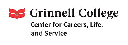 Primary_Center for Careers, Life, and Se