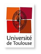 logo_ups.png