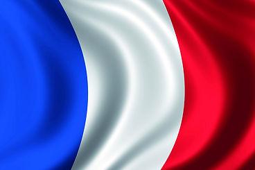 drapeau-france-tissu-géant.jpg