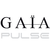 LOGO_GAIA-PULSE-3.jpg
