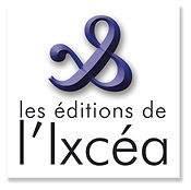 IXCEA Logo petit.jpg