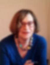 Marie-Christine KESSLER