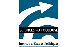 SciencePoToulouse.png