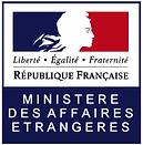Ministere des affaires etrangeres.png