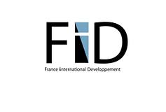 France international developpement.png