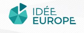 Idée_Europe.png